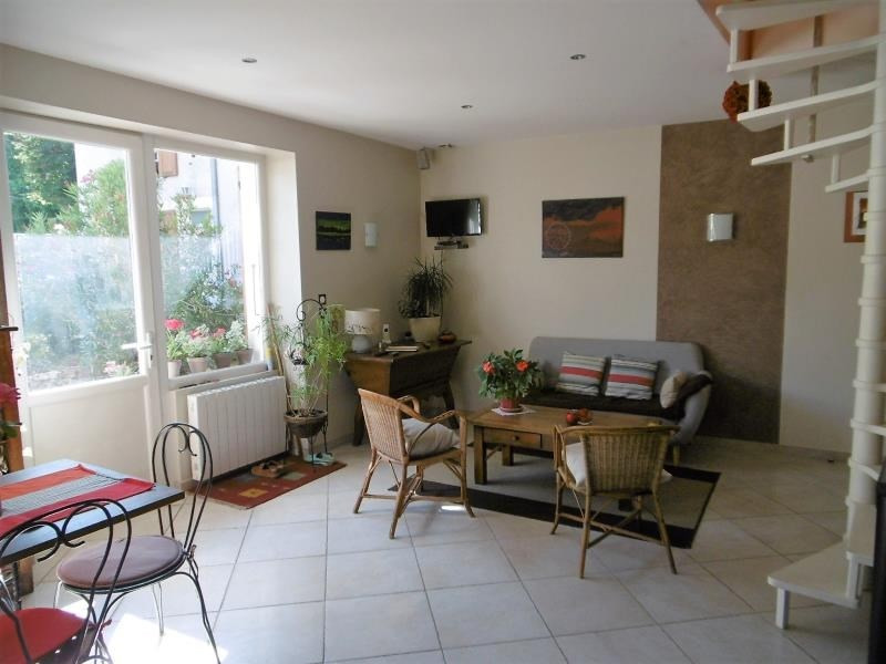 Sale house / villa Chindrieux 315000€ - Picture 4