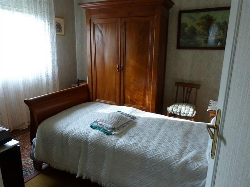 Verkoop  huis Puygouzon 172000€ - Foto 6