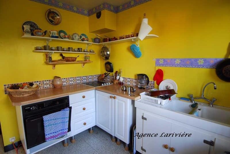 Vente maison / villa Wimereux 283500€ - Photo 3