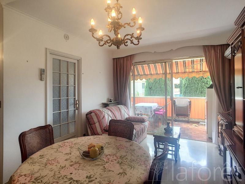 Produit d'investissement appartement Menton 230000€ - Photo 2