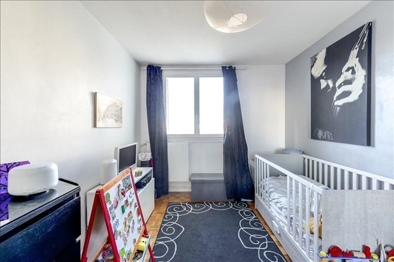 Sale apartment La garenne colombes 328000€ - Picture 7