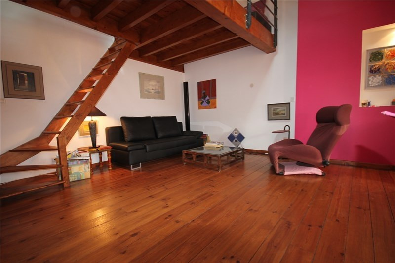 Vente appartement Collioure 430 000€ - Photo 2