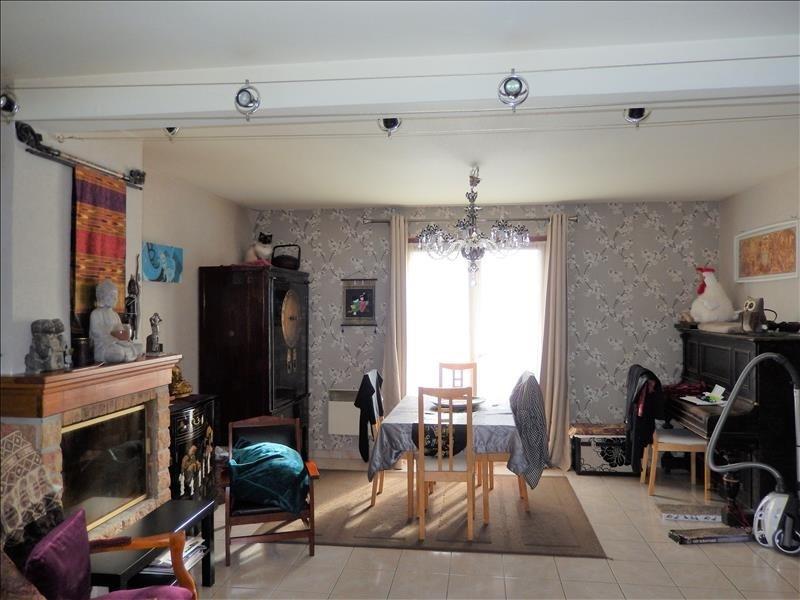 Vente maison / villa St leu la foret 475000€ - Photo 2