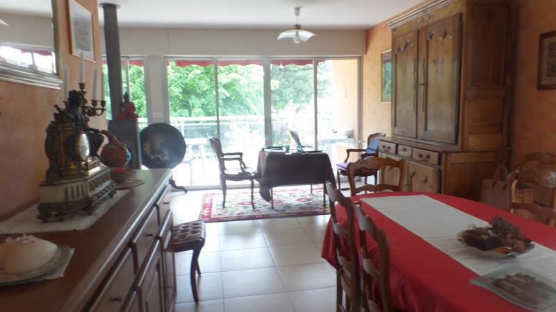 Vente maison / villa Pierrelatte 520000€ - Photo 8