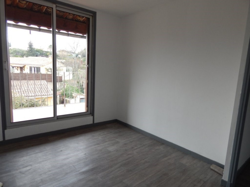Sale apartment Flayosc 89 500€ - Picture 6