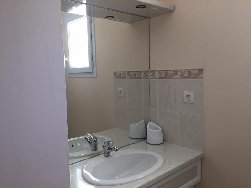 Sale house / villa L ile d olonne 184500€ - Picture 4