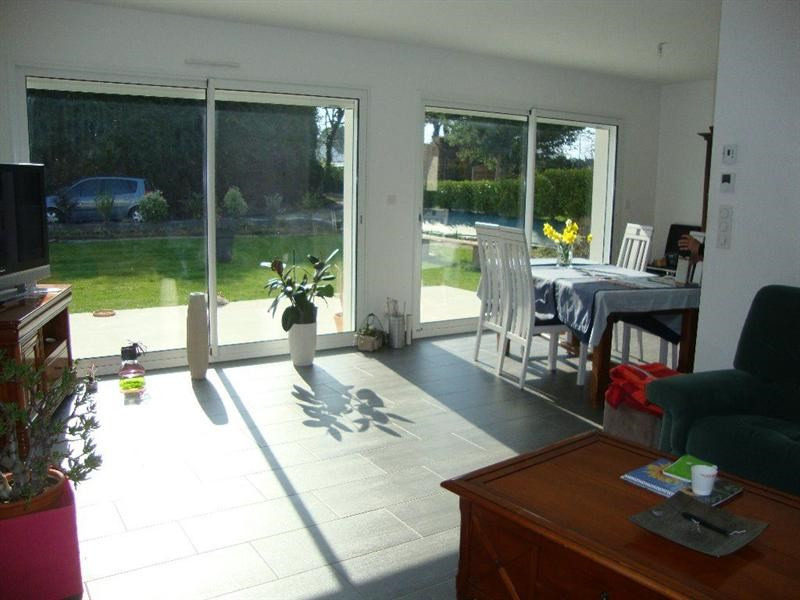Sale house / villa Saint jean trolimon 246 750€ - Picture 3