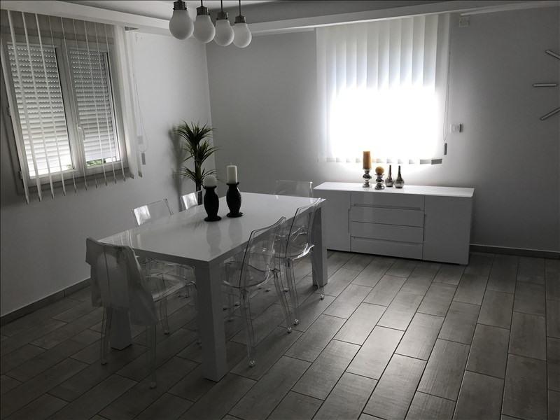 Vente de prestige maison / villa Douvaine 699000€ - Photo 4