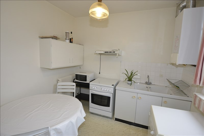Location appartement Avon 680€ CC - Photo 1