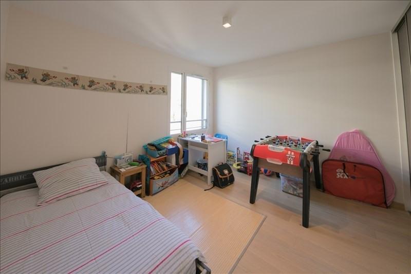 Vente de prestige appartement Annecy le vieux 835000€ - Photo 4
