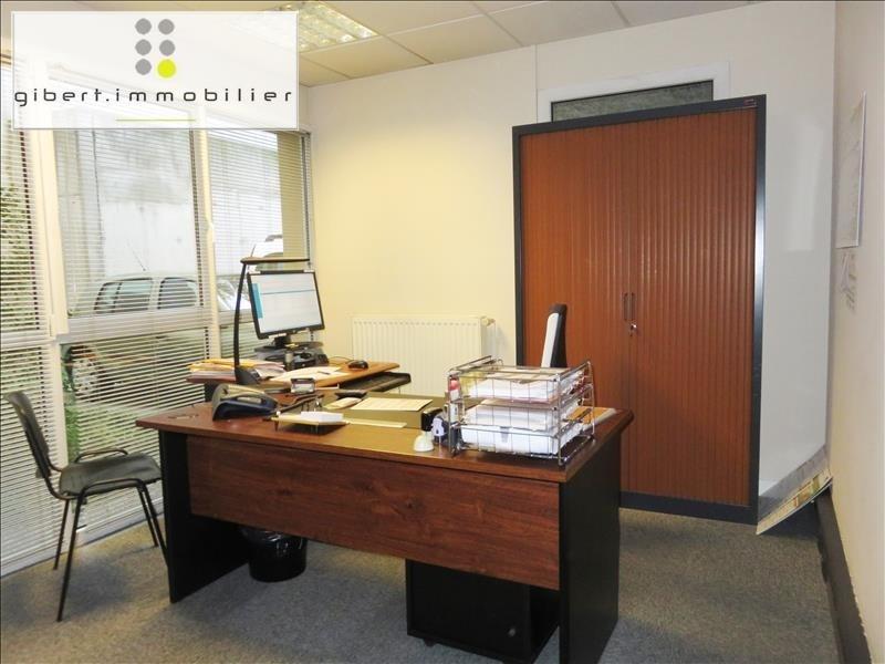 Sale empty room/storage Le puy en velay 343000€ - Picture 3