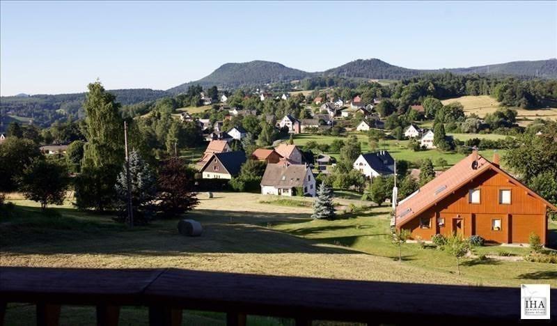 Deluxe sale house / villa Labaroche 624000€ - Picture 4