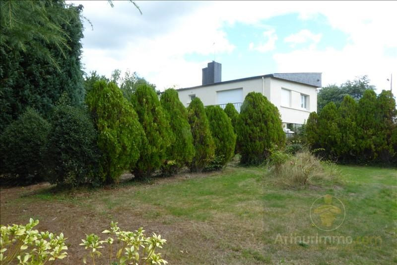 Sale house / villa Auray 415 600€ - Picture 2