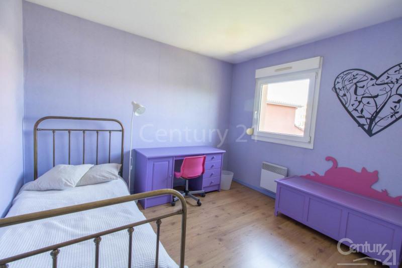 Vente maison / villa Plaisance du touch 279775€ - Photo 10