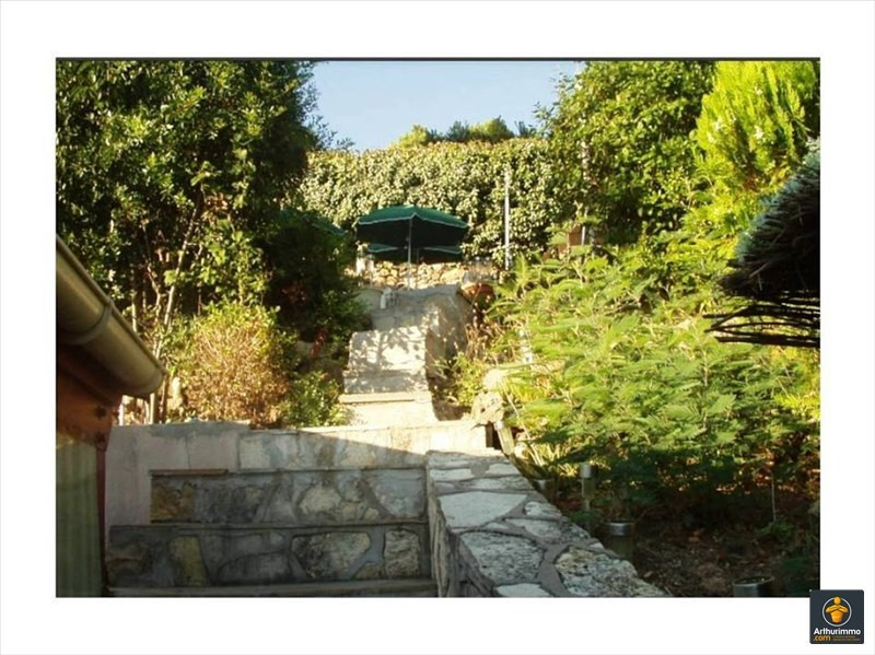 Sale site Frejus 58 800€ - Picture 10