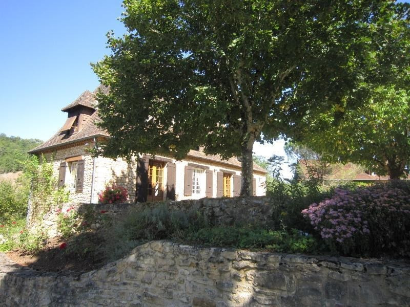 Deluxe sale house / villa Le bugue 678 000€ - Picture 4