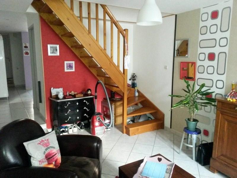 Vente maison / villa Liverdun 89000€ - Photo 3