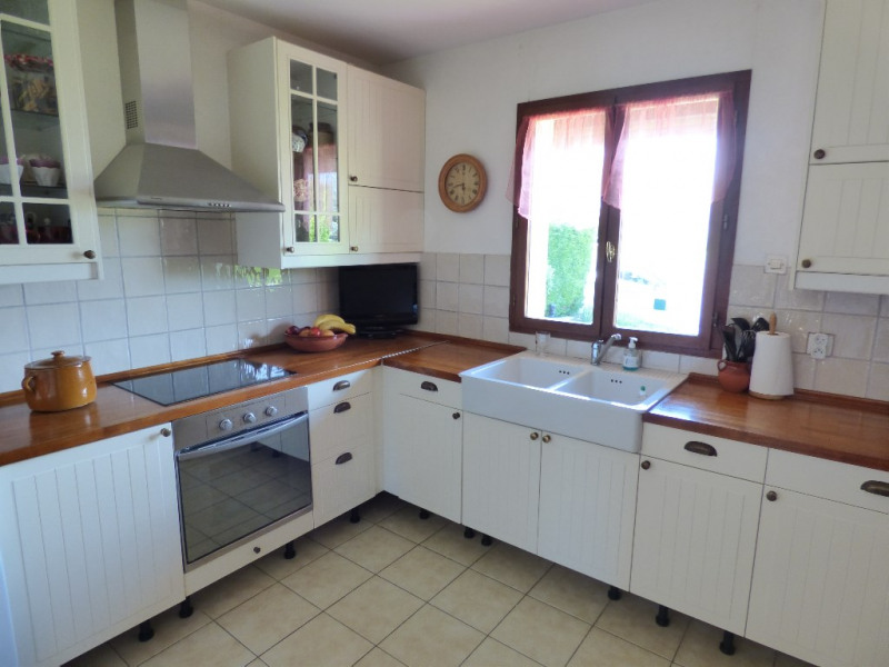 Venta  casa Saint loubes 325500€ - Fotografía 2