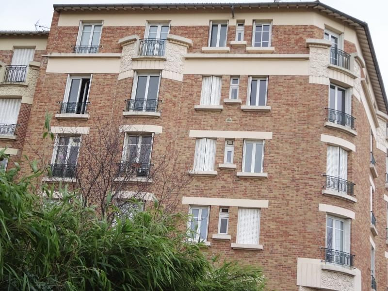Vente appartement Colombes 199000€ - Photo 1