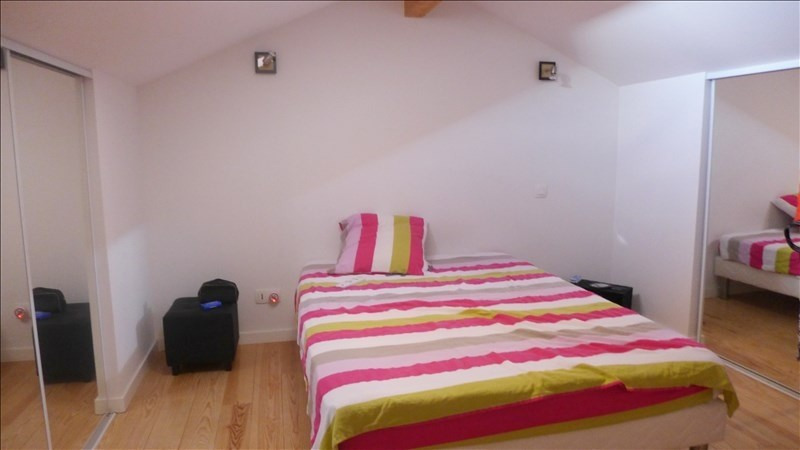 Vente appartement La teste de buch 371000€ - Photo 3