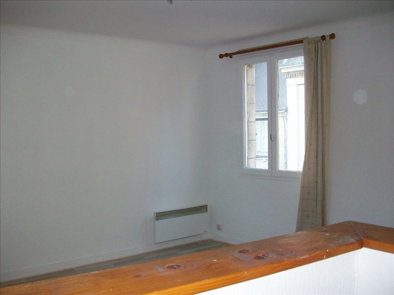 Location appartement Nantes 395€ CC - Photo 5