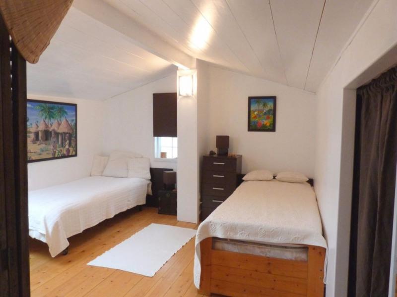 Vente maison / villa Saint palais sur mer 418000€ - Photo 14