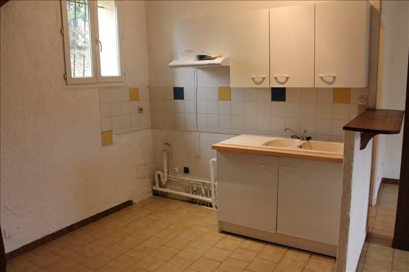 Vente immeuble Podensac 169000€ - Photo 4
