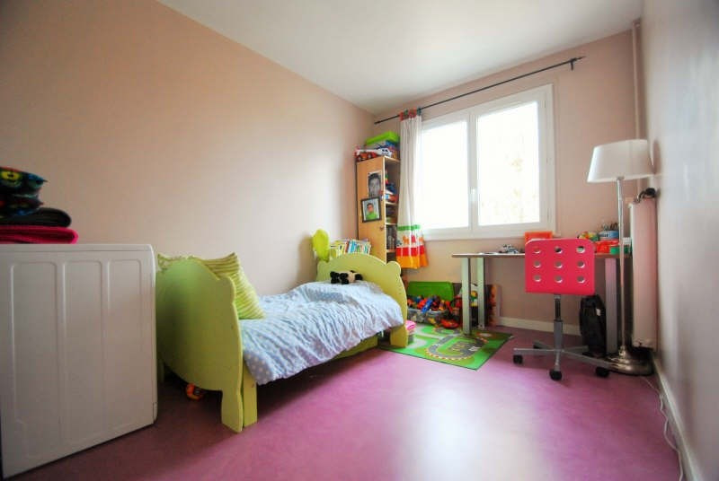 Vente appartement Bezons 205 000€ - Photo 6