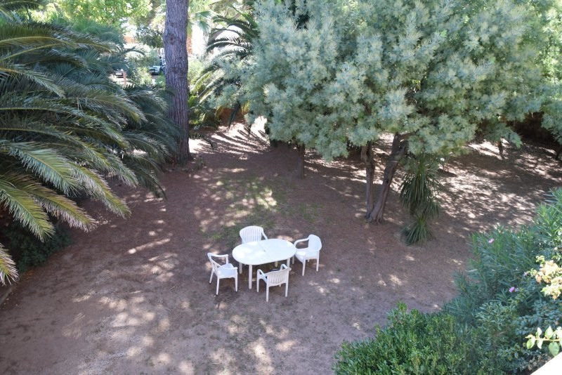 Deluxe sale house / villa Ste maxime 2300000€ - Picture 9