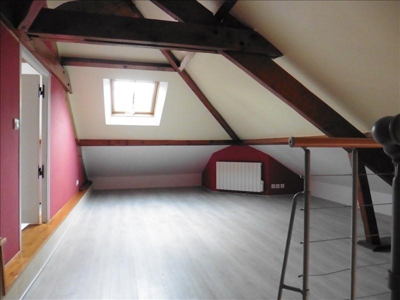 Location appartement St germain en laye 2350€ CC - Photo 9