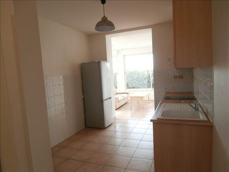Alquiler  apartamento Salon de provence 682€ CC - Fotografía 3
