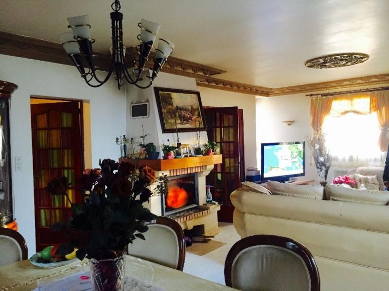 Sale house / villa Beauvais 354000€ - Picture 2
