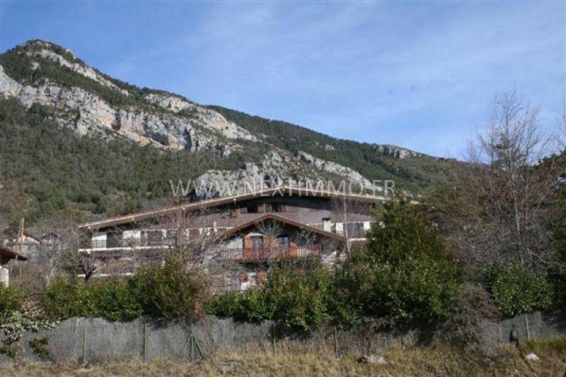Vente appartement Valdeblore 87000€ - Photo 6