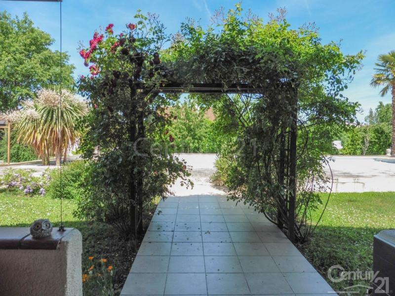 Vente maison / villa Fonsorbes 370000€ - Photo 2