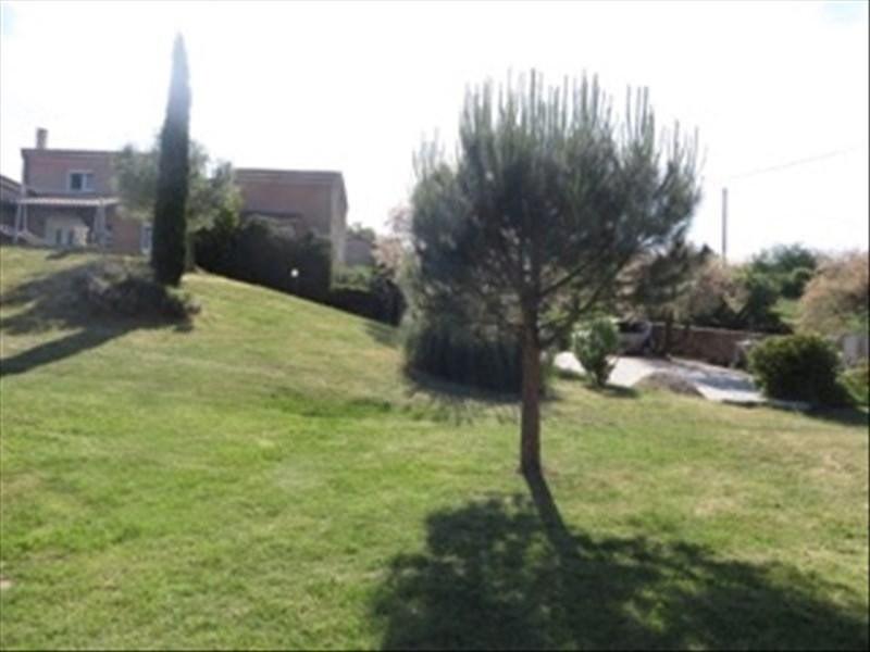 Sale house / villa St michel sur rhone 500000€ - Picture 3