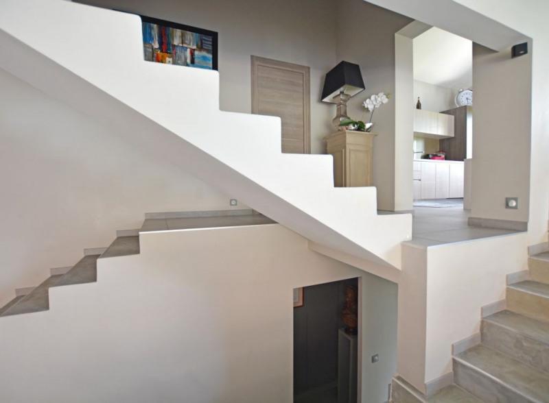 Deluxe sale house / villa Villeneuve les avignon 1090000€ - Picture 5