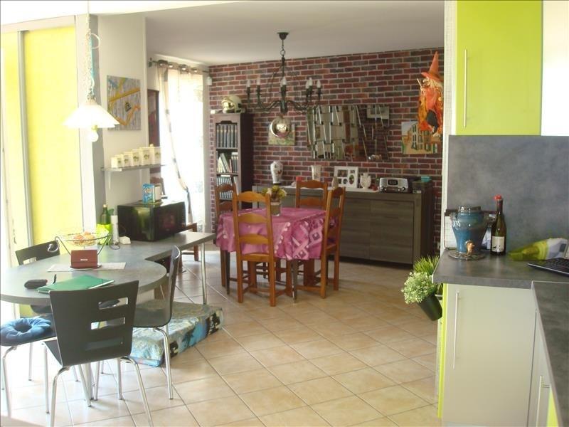 Sale house / villa La charite sur loire 200000€ - Picture 4
