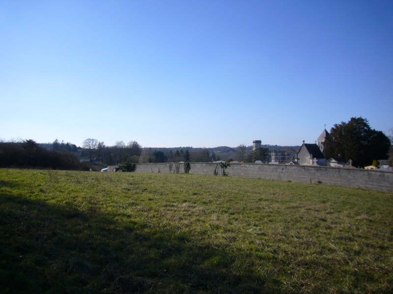 Sale site Bourdeilles 30 000€ - Picture 3
