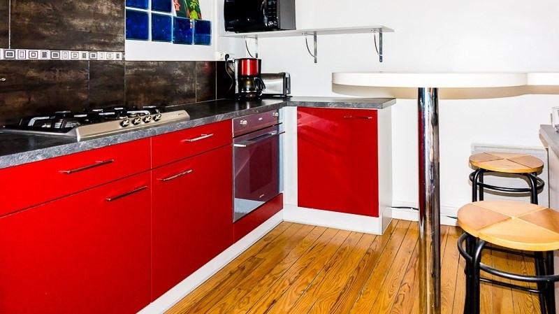 Vente appartement Pau 103000€ - Photo 4