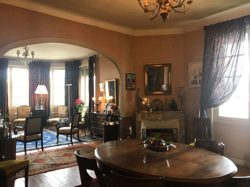 Vente maison / villa Dax 307000€ - Photo 8