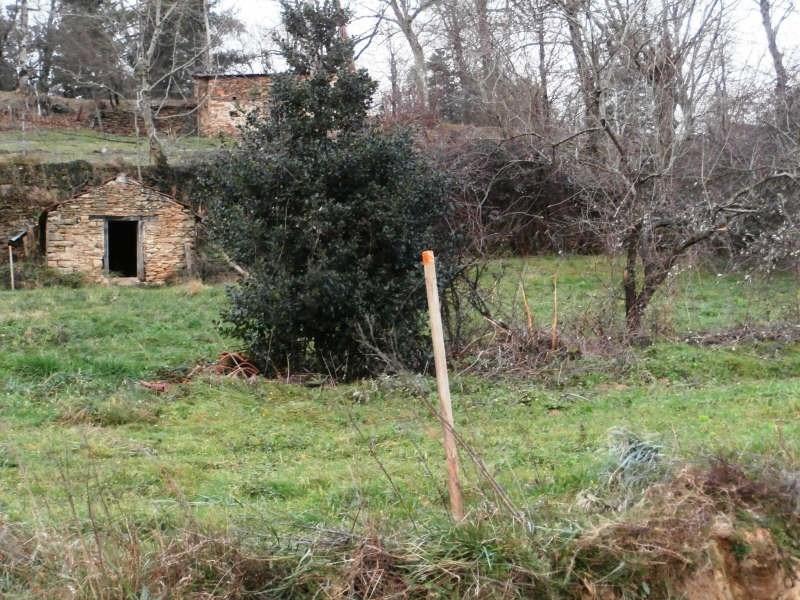 Vente terrain Alentours de mazamet 46000€ - Photo 6