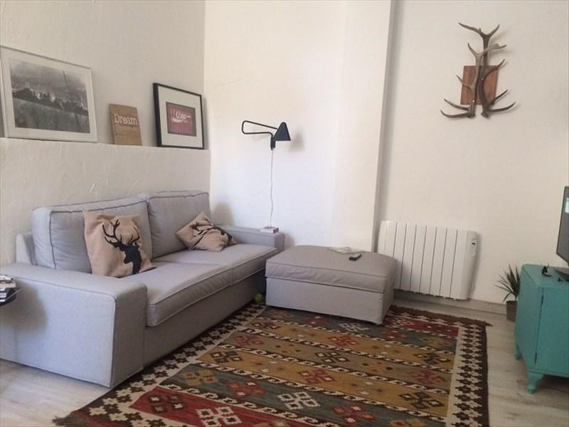 Vente appartement Hendaye 143000€ - Photo 6
