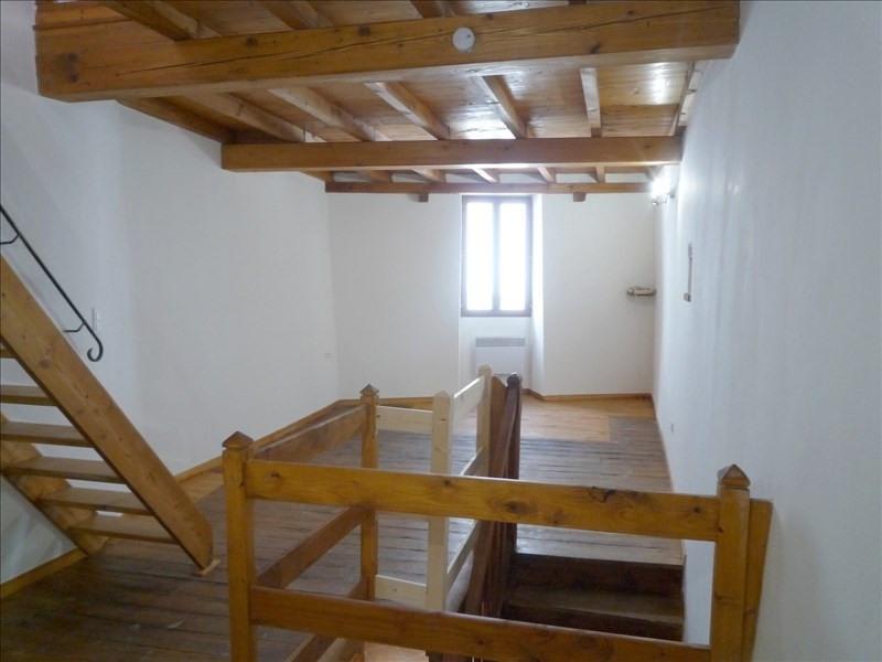 Vente maison / villa Corbere 90000€ - Photo 3