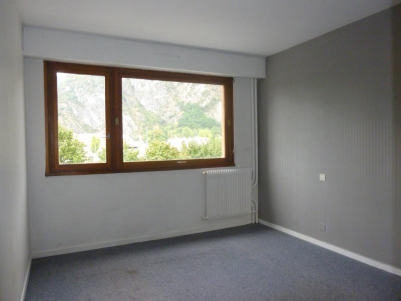Vente appartement Saint-égrève 225000€ - Photo 5