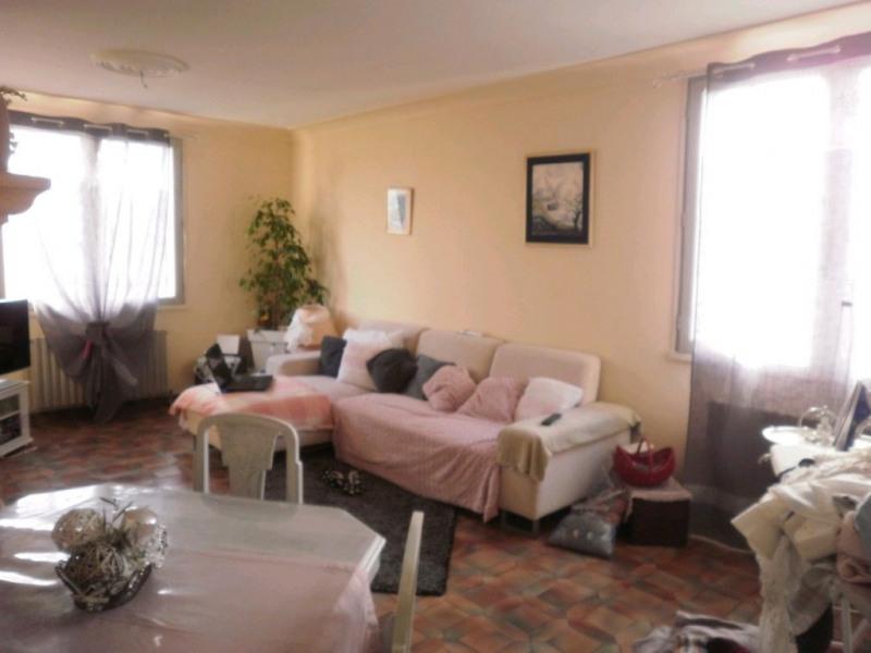 Sale house / villa La force 125350€ - Picture 4