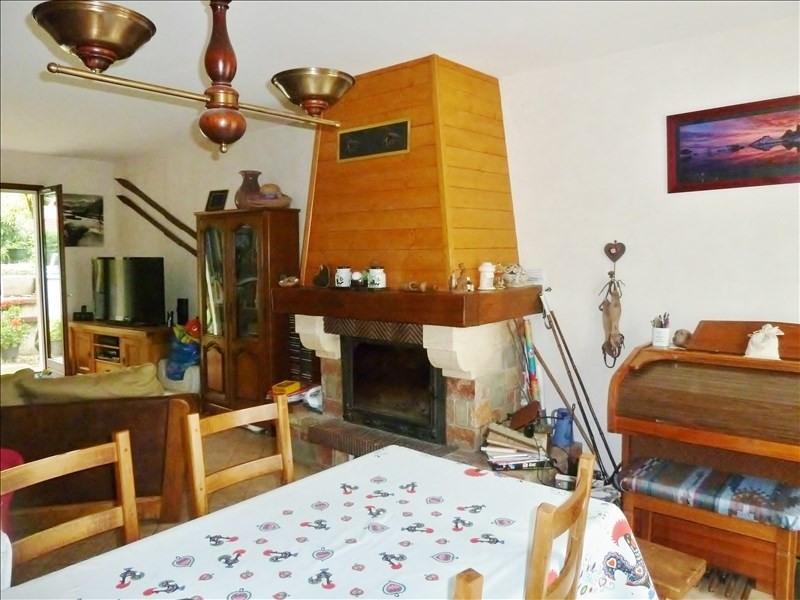 Sale house / villa L'isle d'abeau 324000€ - Picture 3