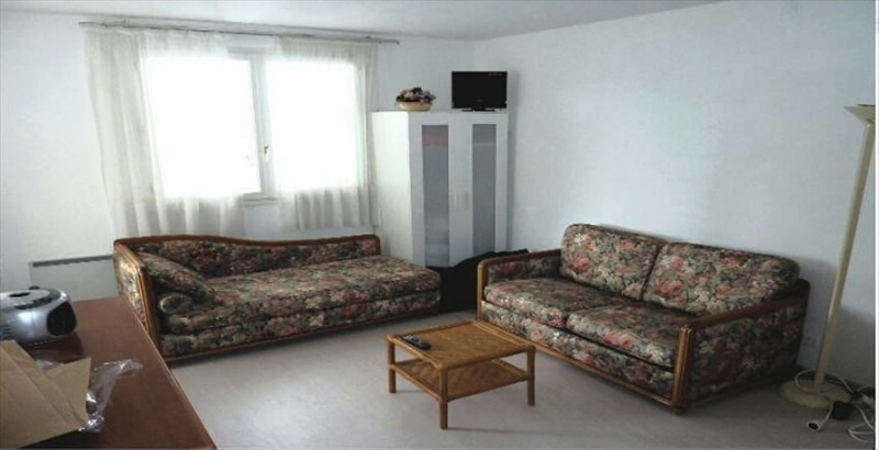 Vente appartement Laguiole 29600€ - Photo 1