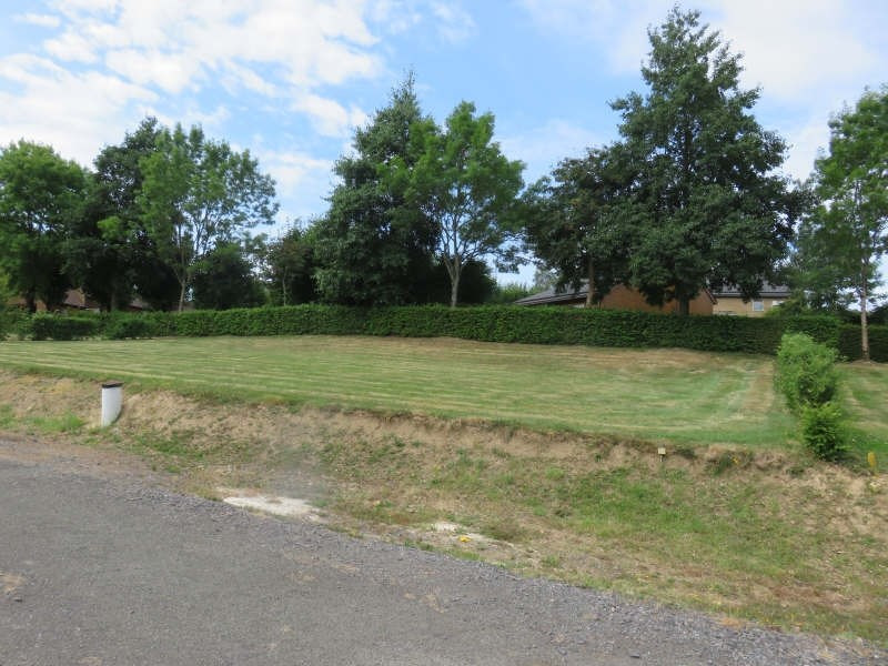 Vente terrain Alencon 17260€ - Photo 3