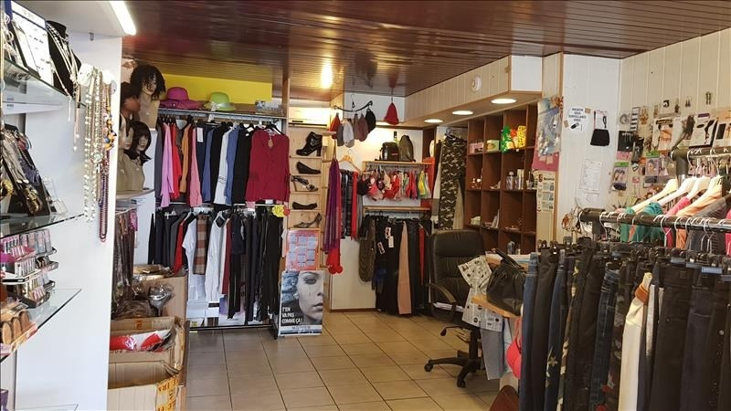 Location local commercial Toulouse 678€ HT/HC - Photo 4
