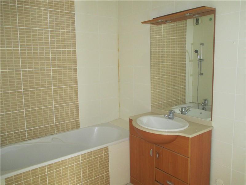 Vente appartement Le tampon 112000€ - Photo 7